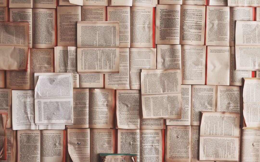 Debattenkultur: Die Wahl der Worte