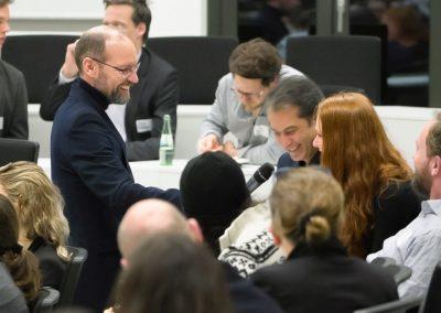 Rhein-Ruhr-Dialog