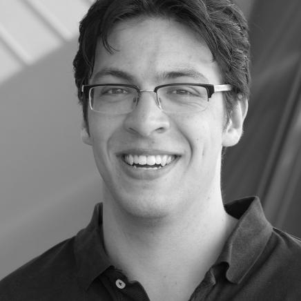 Ramin Fleckner