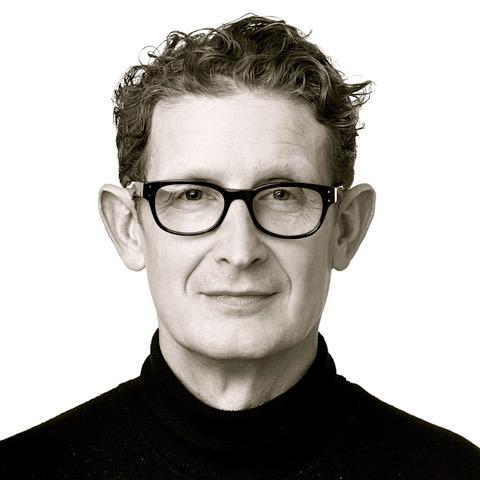 Walter Zornek